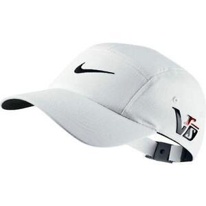 Nike Swoosh Caps 56548aa9f70