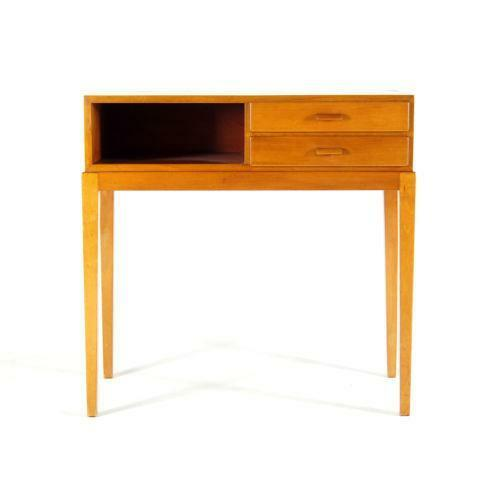 Danish design furniture ebay for Danish design furniture replica uk