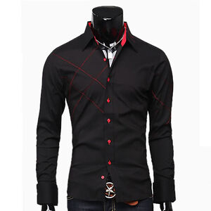 Find great deals on eBay for mens formal shirts. Shop with confidence.