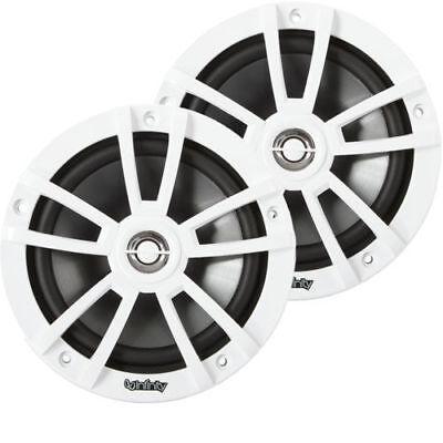 Infinity Marine Speakers - New! Infinity 622MW 450 Watts 6.5
