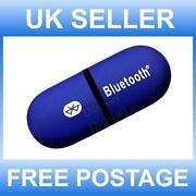 USB 2.0 Bluetooth Dongle