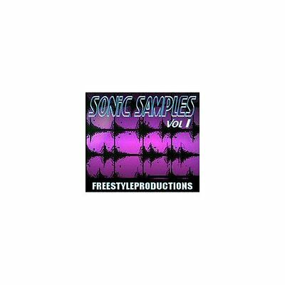 DOWNLOAD 4000 HIP HOP RAP DRUMS FRUITY LOOPS REASON ABLETON LIVE 9 ACID .WAV for sale  Shipping to Canada