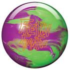 Storm Bowling Ball