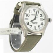 Cordura Watch