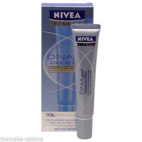 Nivea Dnage: Facial Skin Care | eBay