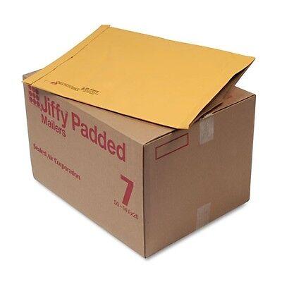 Sealed Air Jiffy Padded Mailer - 64350