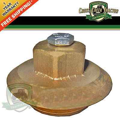 C5nnn901a New Filler Plug For Ford 5000 7000 5600 6600 7600 7700 5610