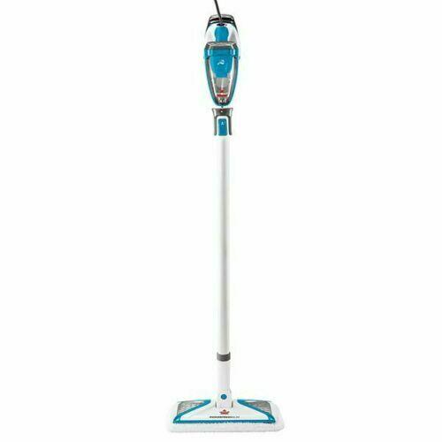 bissell powerfresh slim steam mop, 2075a