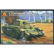 Cromwell Models