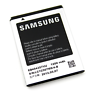 SAMSUNG REPLACEMENT BATTERY FOR  GALAXY WAVE Y YOUNG S5360 S5380 i509 1200mAh