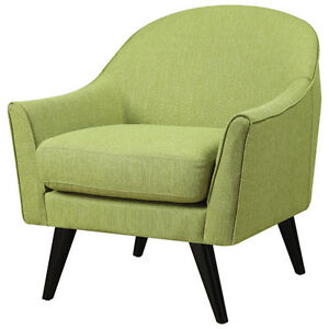 Accent Chair Buy Or Sell Chairs Amp Recliners In Toronto