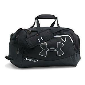 a977dee42548 Under Armour UA Storm Undeniable Duffle II 1263969 723 for sale ...