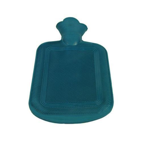 Small Hot Water Bottle Ebay