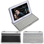 Samsung Galaxy Tab 2 7 Keyboard