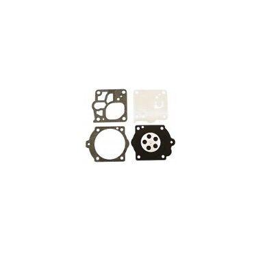 Walbro Carburetor Repair Kit Fits Stihl Ts700 Ts800 Wj114 Carburetor 11220071060