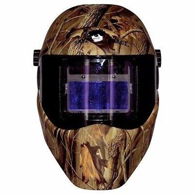 Save Phace 40vizi4 Series Welding Helmet Rfp Industrial Grade Warpig