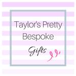 Taylors Bespoke Gifts
