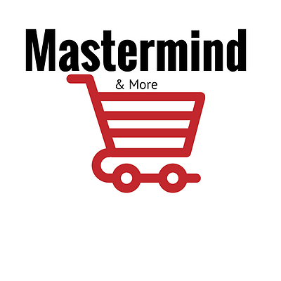 Mastermind and More