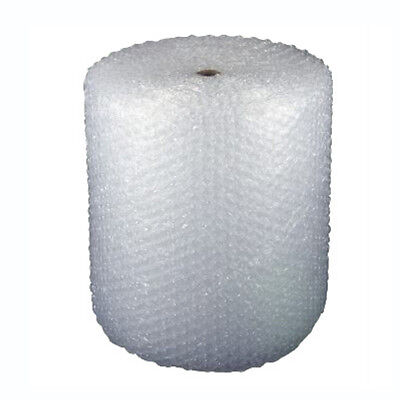 REALPACK 50m LARGE Bubble Wrap 500mm 20