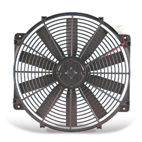 24 volt fan ebay for 24 volt fan motor