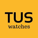 tuswatches