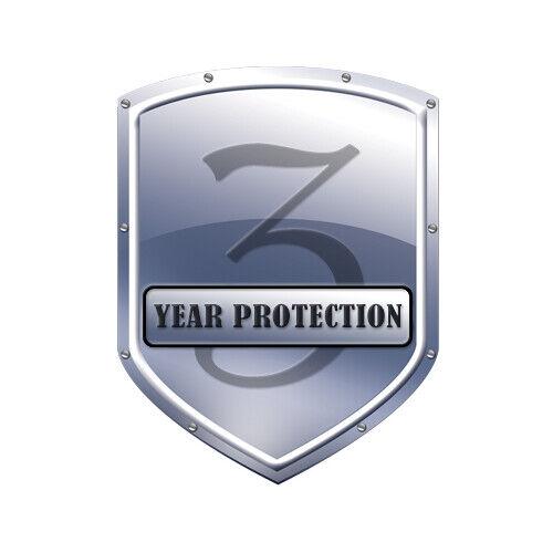 3 Year Product Repair Accidental Warranty TA3-250