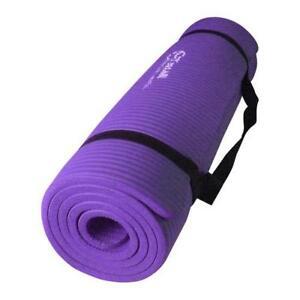 3106730bc9 Yoga Mat Thicks