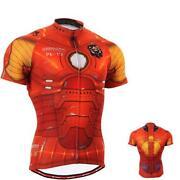 FIXGEAR Cycling Jersey