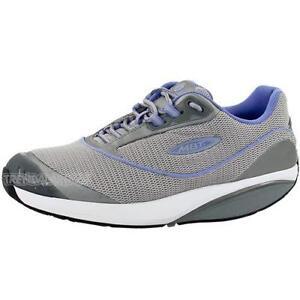Mbt Schuhe Damen 41
