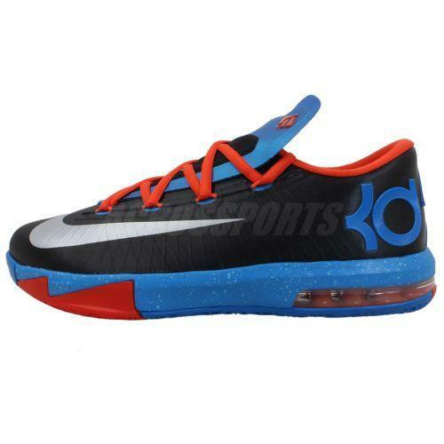 Youth Size  Kd Shoes