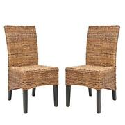 Woven Furniture Designs Inc Contact Number