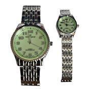 Charles Raymond His and Hers Watches
