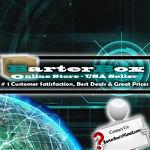 BarterBox