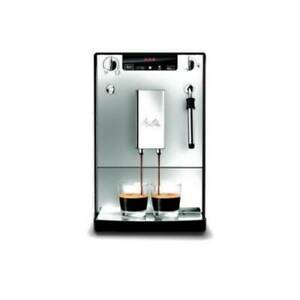 Melitta Caffeo Solo & Milk Automatic Home Coffee Machine Roselands Canterbury Area Preview