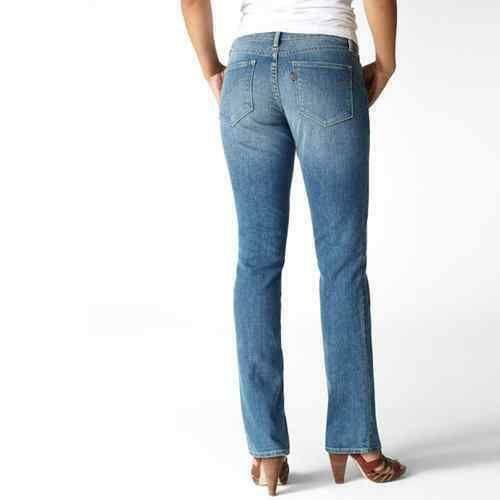 Size 14 Levis Womens Jeans