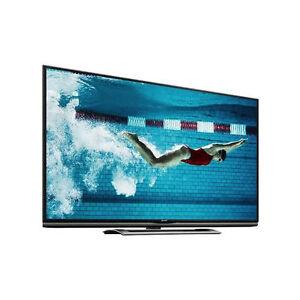 sharp aquos 70 inch smart tv manual