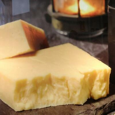 igourmet Collier's Cheddar Cheese - 2 Pound Club Cut (2 pound) - Pack of 3