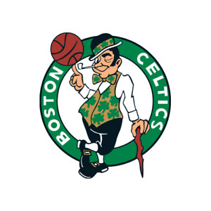 Raptors vs Boston Celtics Lower Bowl, Sect121M, 2 or 4 tix