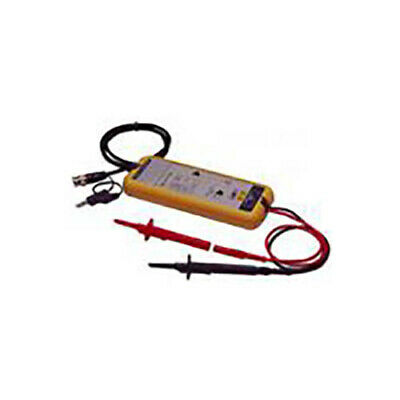 Bk Precision Pr-60 Active Differential Probe X10x100