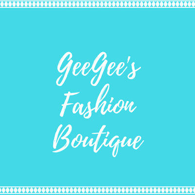 GeeGees Fashion Boutique