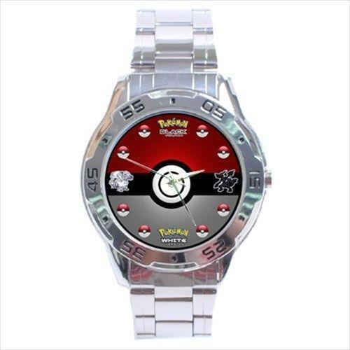 pokemon watch ebay