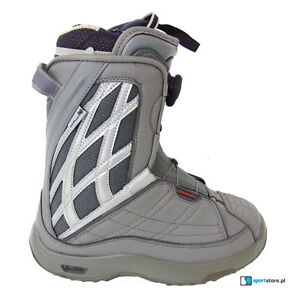 NORTHWAVE Reset BOA Womens snowboard boots