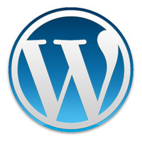 LOOKING FOR A WORDPRESS PROFESSIONAL  ** SIDEWORK**