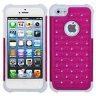 iPhone 5 Soft Plastic Case