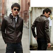Mens Designer Clothes XXL