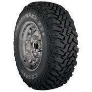 Cooper Discoverer Tyres