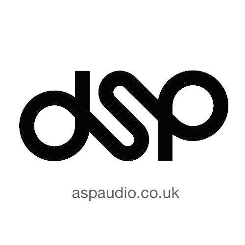 audiosurgery-shop