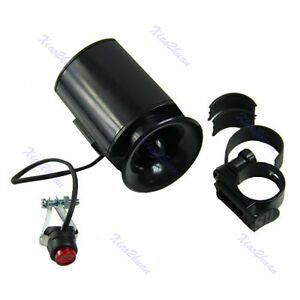 Speaker-Bike-Bicycle-Waterproof-6-Sound-Electric-Horn-Klaxon-Bell-Alarm-Siren