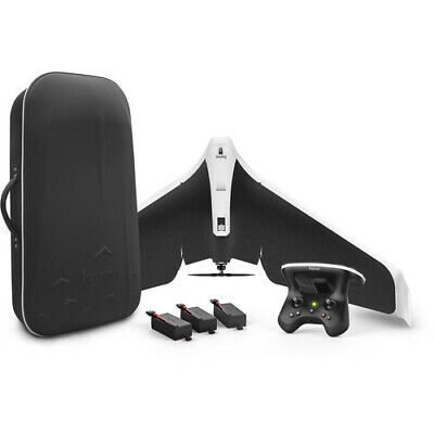 Parrot Disco-Pro AG Agriculture Fixed-Wing Drone