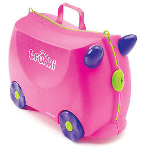 Trunki's for Sale